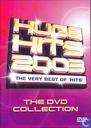 Huge Hits 2003 - The DVD Collection