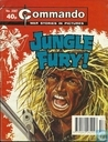 Jungle Fury!