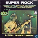 Super Rock Vol. 4