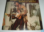 Roots Of Hendrix