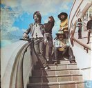 Platen en CD's - Byrds, The - Untitled