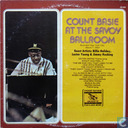 Schallplatten und CD's - Basie, Count - Count Basie at the Savoy Ballroom