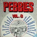 Pebbles Volume 8