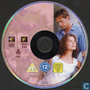 DVD / Vidéo / Blu-ray - DVD - Hope Floats