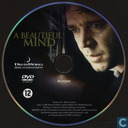 DVD / Video / Blu-ray - DVD - A Beautiful Mind