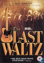 DVD / Video / Blu-ray - DVD - The Last Waltz