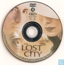 DVD / Video / Blu-ray - DVD - The Lost City