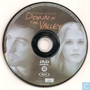 DVD / Vidéo / Blu-ray - DVD - Down in the Valley