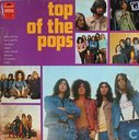 Top Of The Pops - Vol.1