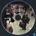 DVD / Video / Blu-ray - DVD - The Terminal