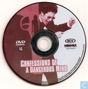 DVD / Video / Blu-ray - DVD - Confessions of a Dangerous Mind