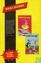 Bandes dessinées - Woody Woodpecker - Woody Woodpecker 57