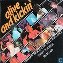 Vinyl records and CDs - Various artists - Alive and Kickin'