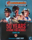 50 years a home for heroes