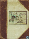 Lady Cottington's Elfen Album