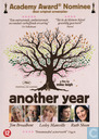 DVD / Video / Blu-ray - DVD - Another Year