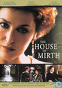 House of Mirth, The