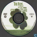 DVD / Vidéo / Blu-ray - DVD - The Boys from County Clare