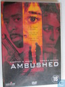 DVD / Video / Blu-ray - DVD - Ambushed