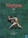 Comic Books - Tarzan of the Apes - Volume 1 (1931-1932)