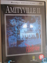 Amityville II: The Possesion