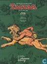 Comic Books - Tarzan of the Apes - Volume 4 (1934-1935)