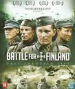 Battle for Finland