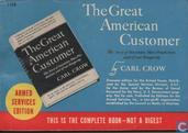 The great American customer
