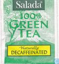 Naturally Decaffeinated
