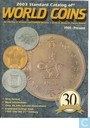 World Coins Catalogus 2003
