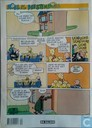 Comic Books - Calvin and Hobbes - Nummer  14