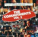 The Commitments Vol. 2