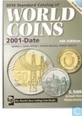 World Coin Catalogus 2001 4th edition