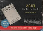 Ariel, the life of Shelley