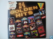 24 Golden Hits