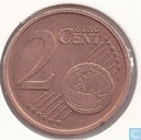Coins - Italy - Italy 2 cent 2002
