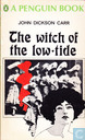 The witch of the low-tide