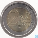 "Monnaies - Italie - Italie 2 euro 2004 ""World Food Program"""