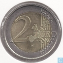 "Coins - Italy - Italy 2 euro 2005 ""1 year of the European Constitution"""