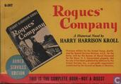 Rogues' company