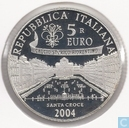 "Italien 5 Euro 2004 (PP) ""World Cup Soccer - Germany 2006"""
