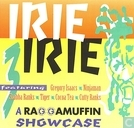 Irie Irie 3 - A Raggamuffin Showcase