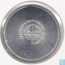 "Portugal 8 euro 2004 (500 Ag) ""European Football Championship 2004 in Portugal-The Score-"""