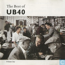 The Best Of UB40 - Volume One