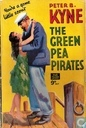 The green pea pirates