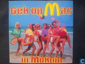 Gek op Mac in Mokum