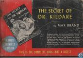 The secret of Dr.Kildare