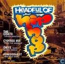 Headful Of Hiphop