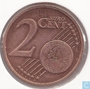 Coins - Portugal - Portugal 2 cent 2007