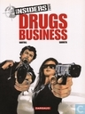 Drugs Business